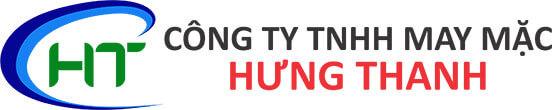Công ty HƯNG THANH – Nhãn ép nhiệt